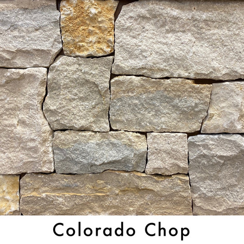 Colorado Chop