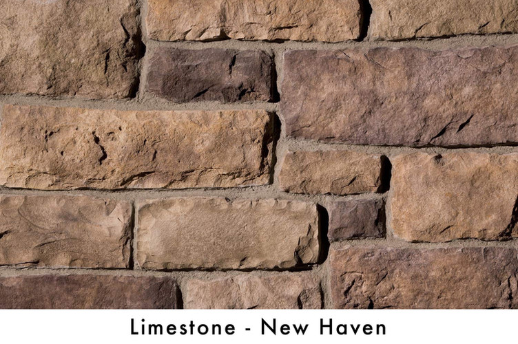 Limestone - NewHaven