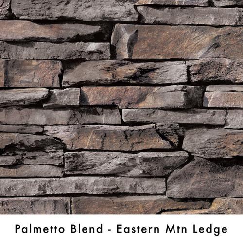 Palmetto Blend