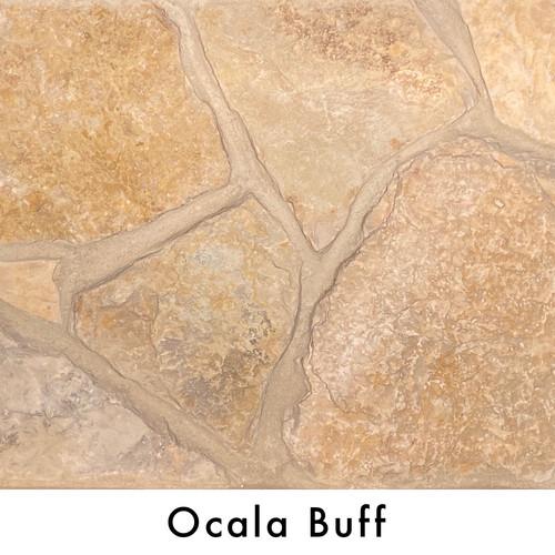 Ocala Buff