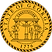 1920px-Seal_of_Georgia.svg.png