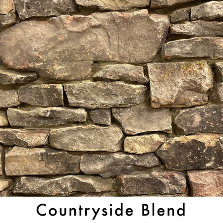 Countryside Blend