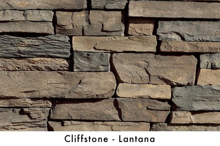 Cliffstone - Lantana