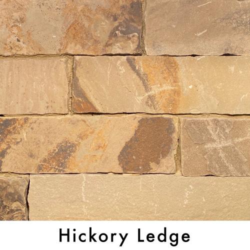 Hickory Ledge