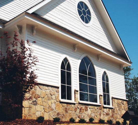Church Accent Stone Natural.jpg