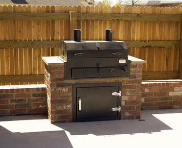 Affordable Traeger Grill Update