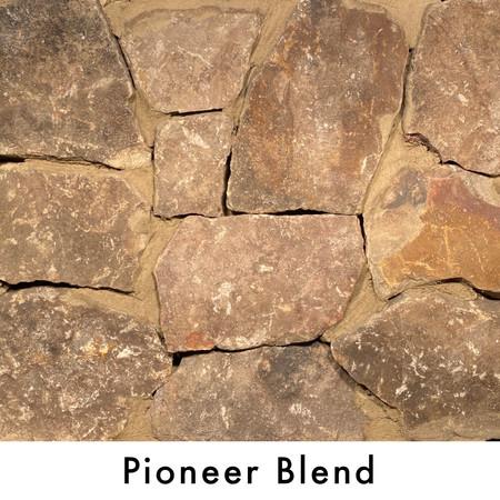 Pioneer Blend
