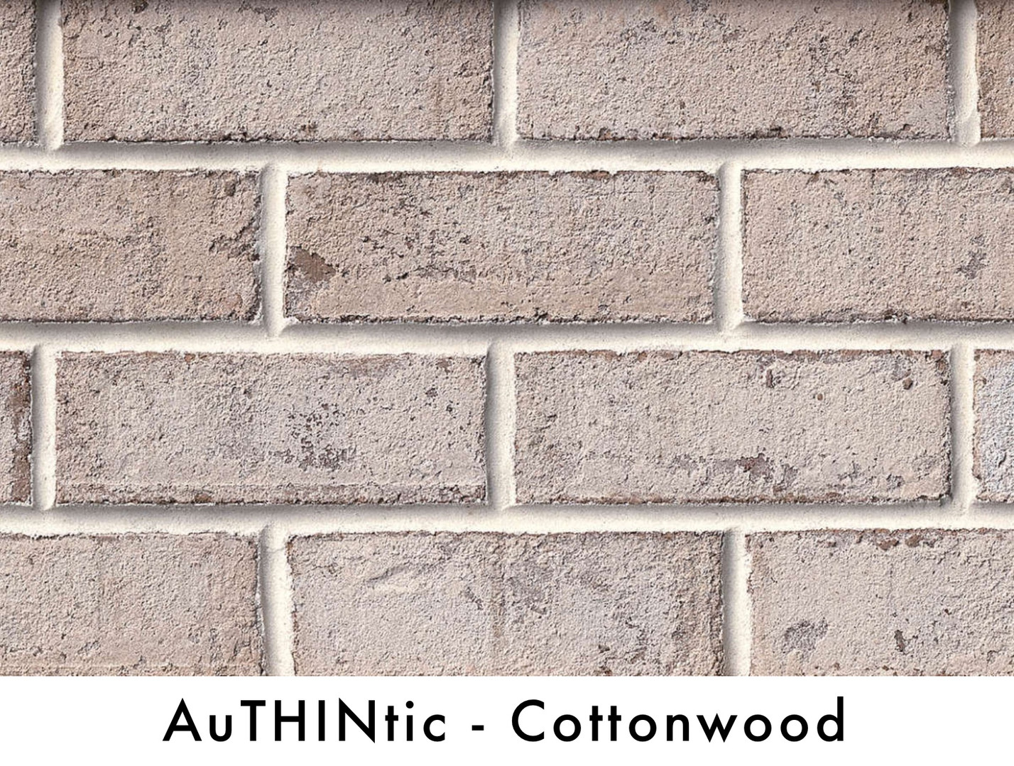 AuthinticCottonwood.jpg