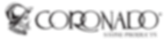 Coronado Stone Veneers Daco