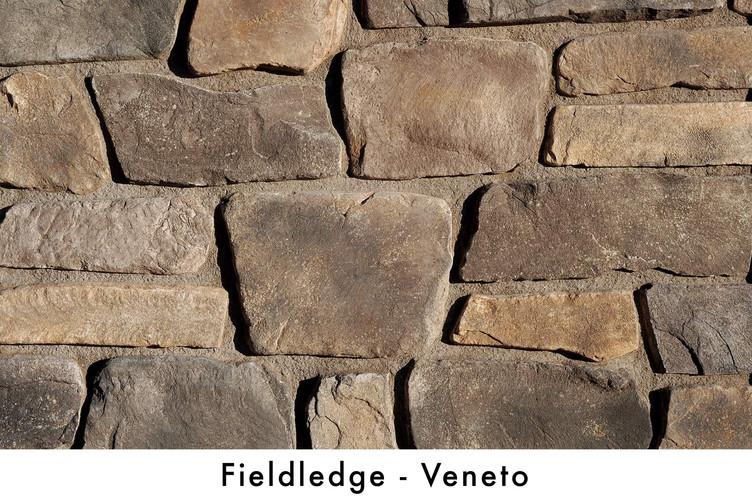 Fieldledge - Veneto