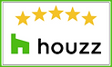 houzz-5star.png