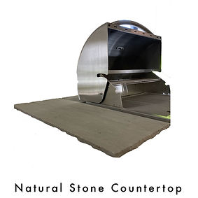 Countertop.jpg