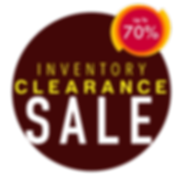 InventoryClearance.png