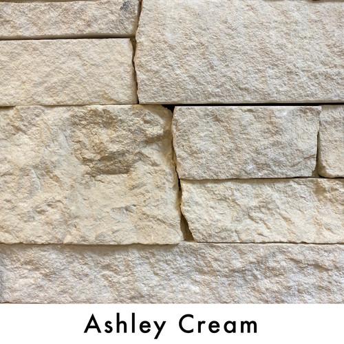 Ashley Cream