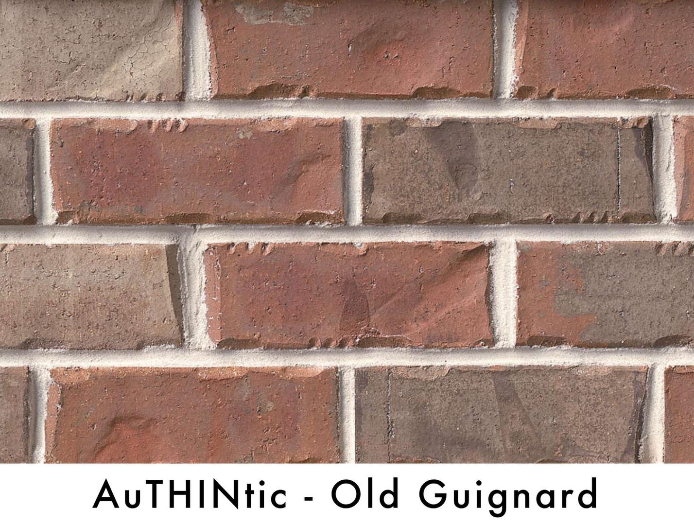 AuthinticOldGuignard.jpg