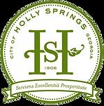 Holly Springs GA Masonry Supplier