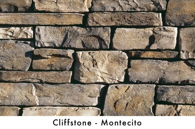 Cliffstone - Montecito