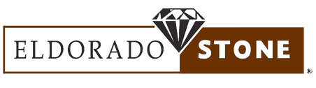 El Dorado Stone by Daco Stone, Holly Spring, GA