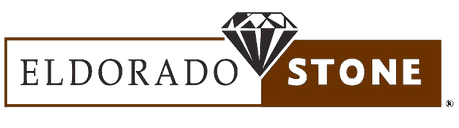 Modern Eldorado Stone Veneers