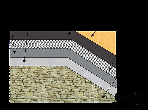 stoneveneerdiagram.png