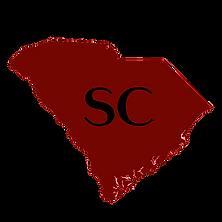 southcarolina.png
