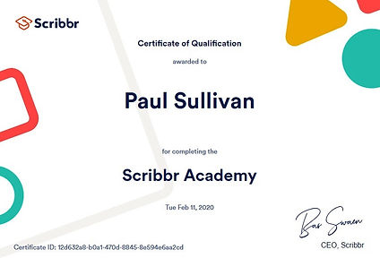 Academy certificate Feb2020.jpg