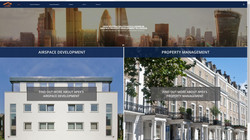Apex Housing Solutions