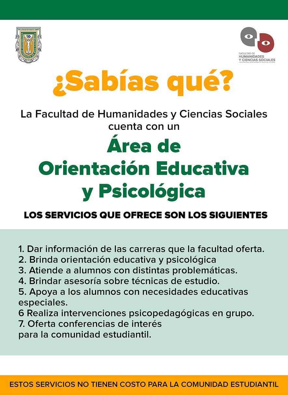 areapsicologia (1).jpg