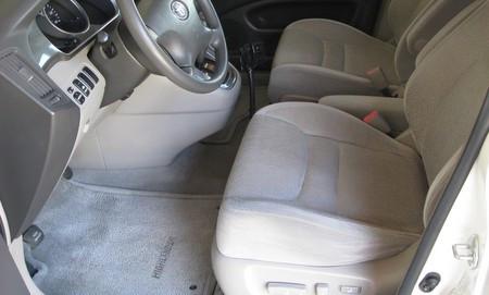 premium interior cleaner natures green magic eco friendly car wash car wax. Black Bedroom Furniture Sets. Home Design Ideas