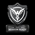 5x5 Metal Logo.png