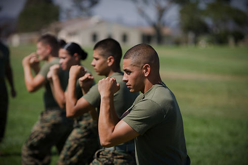 soldiers_military_troops_training_3300x2