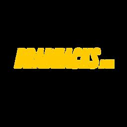 BradHacks.com.png