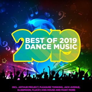 Best of 2019 Dance Music