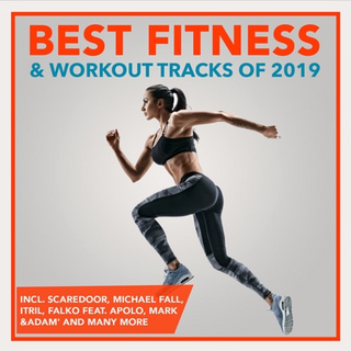Best Work Fitness and Work Out Tracks of