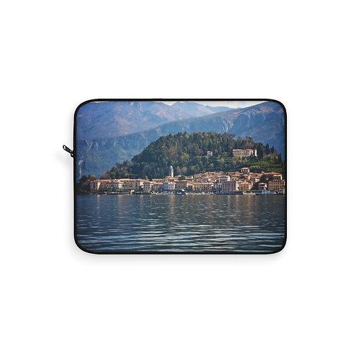 Bellagio Laptop Sleeve