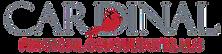 LifePro Carinal Logo