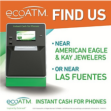 ecoATM Media Buy