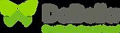 DaBella_Logo_Horz-Tag_RGB.png