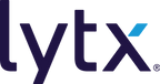 Lytx_company_logo-no_tagline-July_2018.p