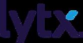 Lytx App