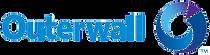 Outerwall Logo
