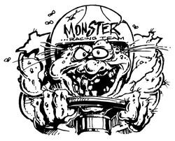 MONSTER [Converted].AI _ 200% (CMYK_Preview)  2015-02-17 11-25-26
