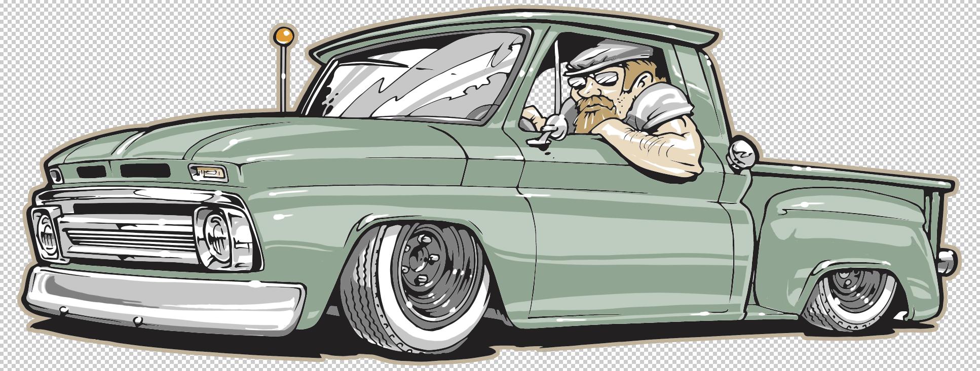 Rebel Truck.psd _ 50% (TRUCK, CMYK_8) _ 2017-06-15 23-42-45