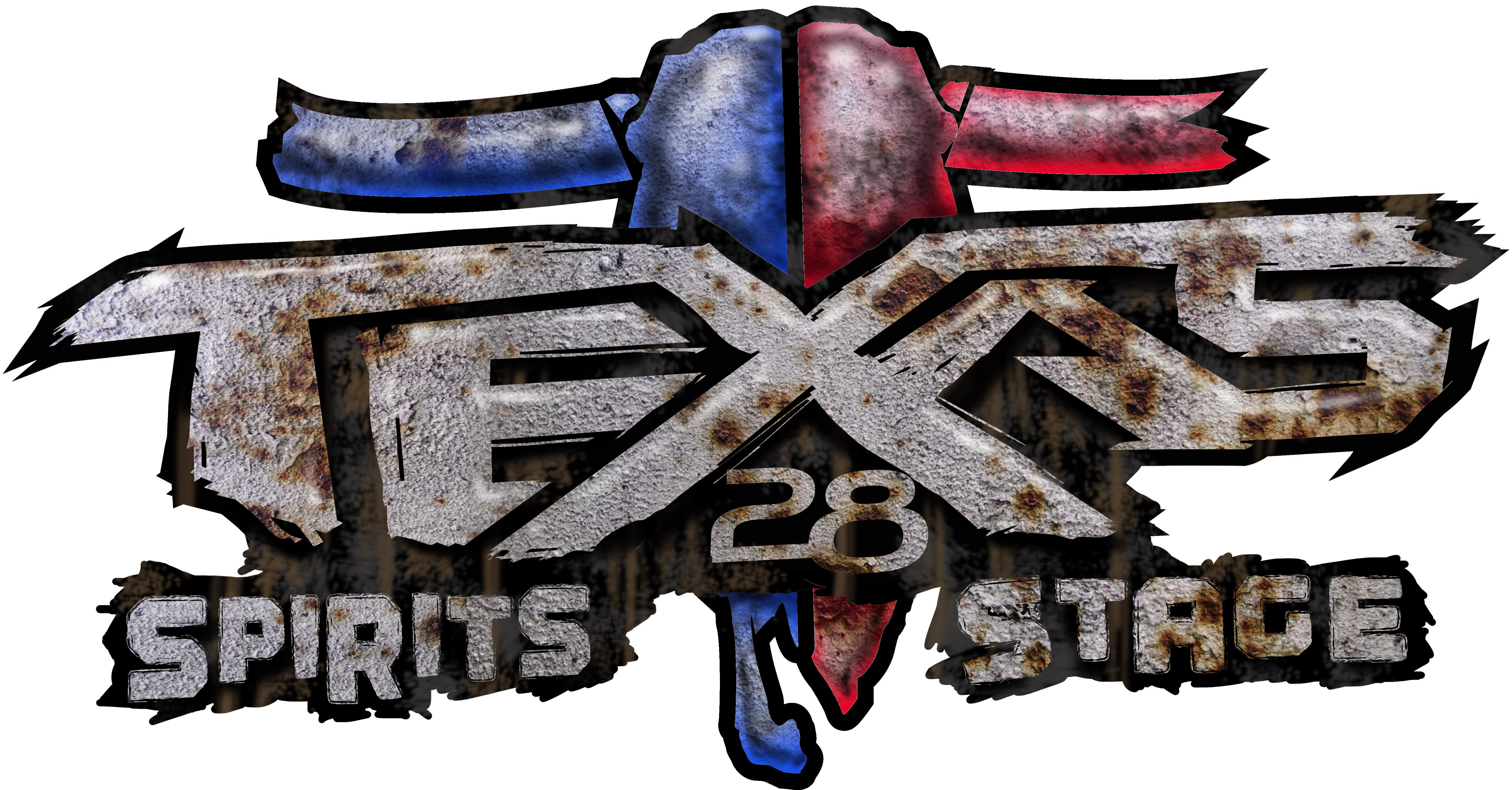 Texas28RUST_INSIDE_copyflat