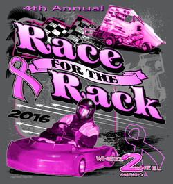 Race For The Rack 2016 FINAL.ai _ 94% (RGB_GPU Preview)  2016-10-06 13-51-46