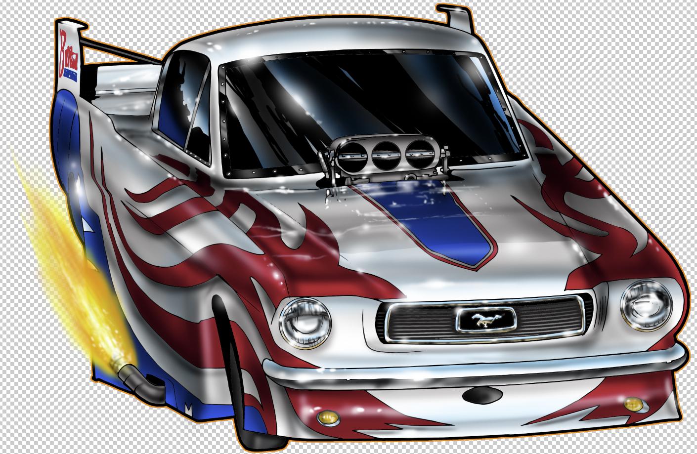 Horan Mustang.psd _ 33.3% (Layer 1 copy, RGB_8) 2017-06-15 23-37-54