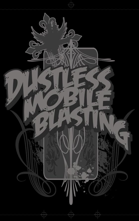 DMB_shirt_FRONT_blackBG