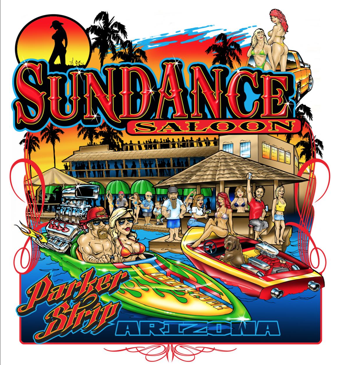 Sundance 2015 FINAL 6.psd _ 24.3% (BOAT 1 FLAT, RGB_8#) 2015-06-27 13-43-34