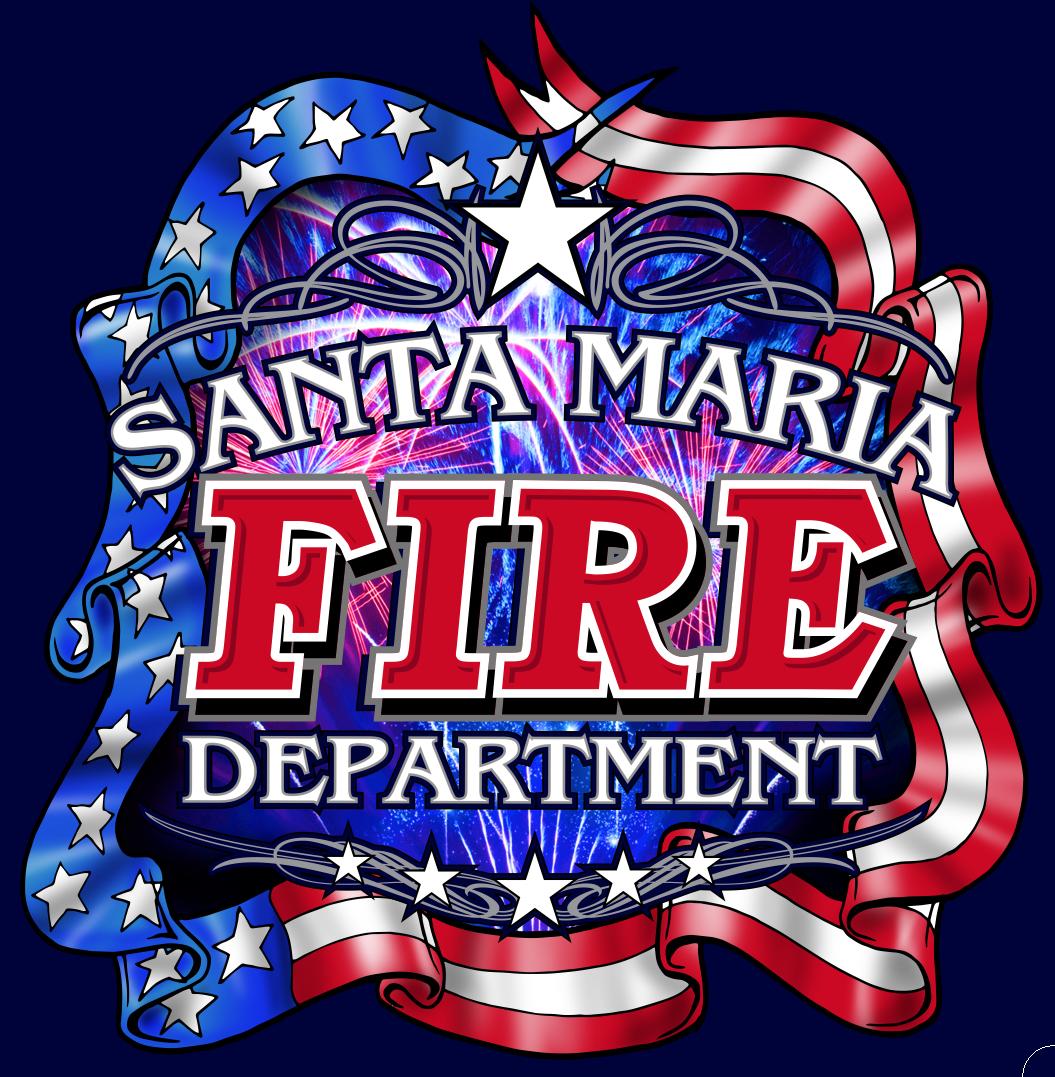 Santa Maria Fire Dept JAY.psd _ 25% (Layer 2, RGB_8#) 2015-06-15 18-58-28