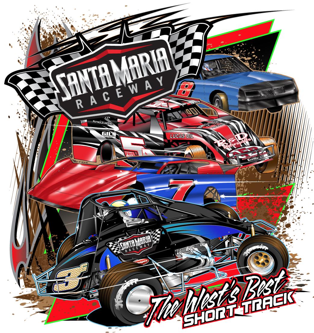 Santa Maria Raceway 2015 BACK_X.ai_ _ 102% (RGB_Preview)  2015-04-09 23-20-24